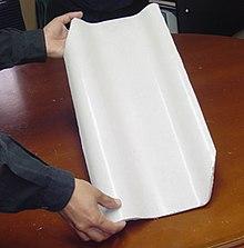 Teja De Microconcreto Wikipedia La Enciclopedia Libre