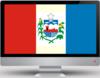 Televisão em Alagoas