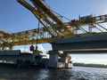Temburong Bridge construction project Feb 2019 (14).png