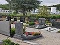 Temmels Friedhof.jpg