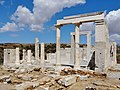 Tempel der Demeter (Gyroulas) 30.jpg