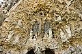 Temple Expiatori de la Sagrada Família (Barcelona) - 65.jpg