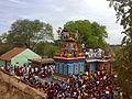 Temple Kumbabisekam.jpg
