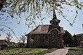 Temple de Chavannes-près-Renens.jpg