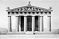 Temple of Aesculapius Wellcome L0028165.jpg