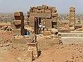 Temple of Amun (32) (33759167300).jpg