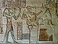 Temple of Deir el-Medina 21.JPG