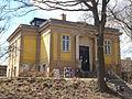 Templet, Kongens Lyngby, 2013-04-28.jpg
