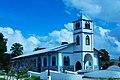 Templo de la Iglesia Catolica de Remedios (2).jpg