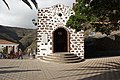 Tenerife Masca church A.jpg