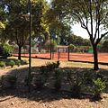 Tenis 3.jpg