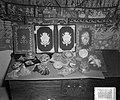 Tentoonstelling Delft 150 jaar Rijksarchief, Bestanddeelnr 904-9526.jpg