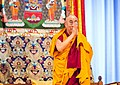 Tenzin Gyatso - 14th Dalai Lama (14394625948).jpg
