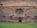 Terme di Caracalla1.jpg