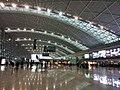Terminal 2 of Chengdu Shuangliu Int'l Airport.jpg
