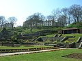 Terraced Park and Gardens - geograph.org.uk - 1231049.jpg
