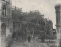 Terremoto-1906-2.png