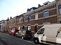 Tervuren Tabakberg 18-24 - 218357 - onroerenderfgoed.jpg