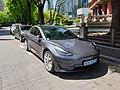 Tesla model 3 grey (1).jpg