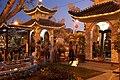Tet Festivities in Chau Doc, Vietnam.jpg