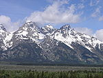 Teton Range from Glacier View Turnout-closeup.JPG