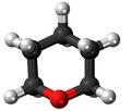 Tetrahydropyran3D.png