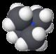 Tetramethylammonium-3D-vdW.png