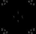 Tetraphenylporphine sulfonate.png