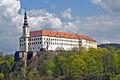 Tetschen-Schloss2.jpg