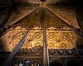 Tewkesbury Abbey 2017 005.jpg