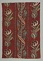 Textile (Northern France), ca. 1800 (CH 18501627).jpg