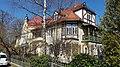 Thürheimstr 2-8 Planegg 1.jpg