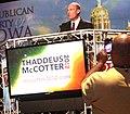 Thaddeus McCotter (6065191480) (cropped).jpg
