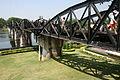 Thailand Bridge on the River Kwai.jpg