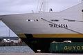 Thalassa-IMG 9504.JPG