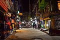 Thamel at night (12637664164) (2).jpg