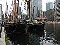Thames Quay 7018.JPG