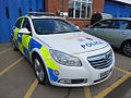 Thames Valley Police Vauxhall Insignia.jpg