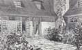 Thatched Cottage in Monmouthshire 04.png