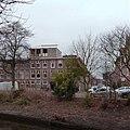 The-Hague.Valkenboskade.participation.jpg