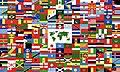 TheWorldFlag Project.jpg