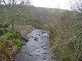 The Ale Water - geograph.org.uk - 774676.jpg