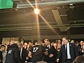 The All Blacks being congratulated by Prince Harry 03.jpg
