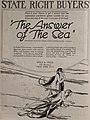 The Answer of the Sea (1920) (Undine (1916)) - 1.jpg