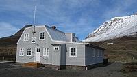 The Arctic Fox Center-Building-02.jpg
