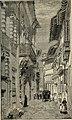 The Argosy (1865) (14800018743).jpg