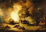 The Battle of the Nile.jpg