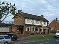 The Beacon pub - geograph.org.uk - 71821.jpg