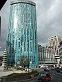 The Beetham Tower in Holloway Circus - geograph.org.uk - 759979.jpg