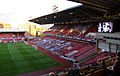 The Bobby Moore Stand from the press box - geograph.org.uk - 2034195.jpg